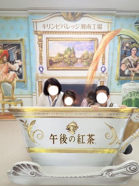 f:id:mochikichi-blog:20200611161516j:plain