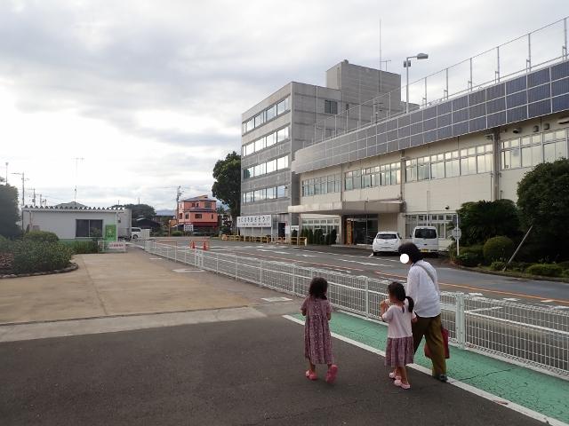 f:id:mochikichi-blog:20200611161618j:plain