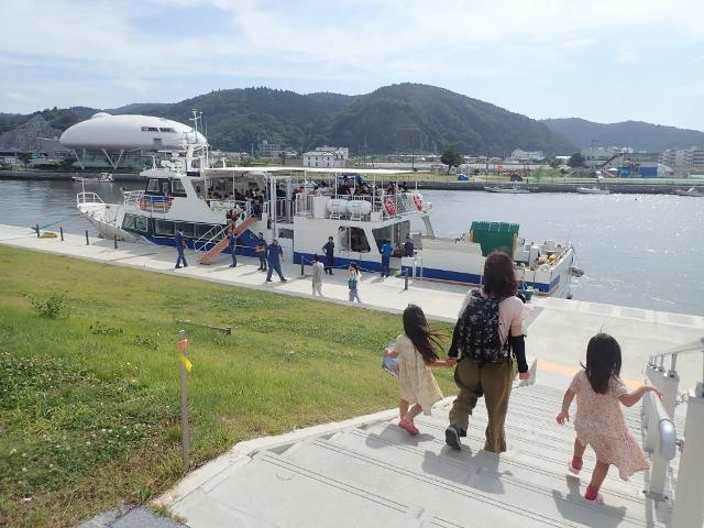 f:id:mochikichi-blog:20200611163653j:plain