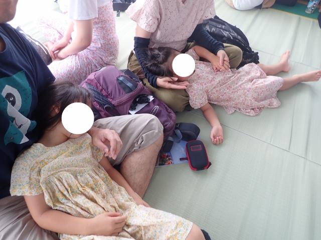 f:id:mochikichi-blog:20200611163710j:plain