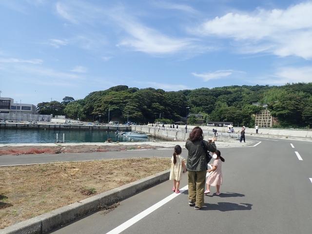 f:id:mochikichi-blog:20200611163724j:plain