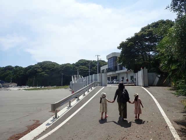 f:id:mochikichi-blog:20200611163746j:plain