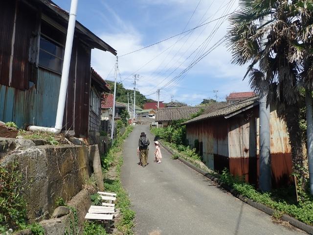 f:id:mochikichi-blog:20200611163800j:plain
