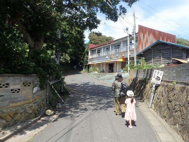 f:id:mochikichi-blog:20200611163806j:plain