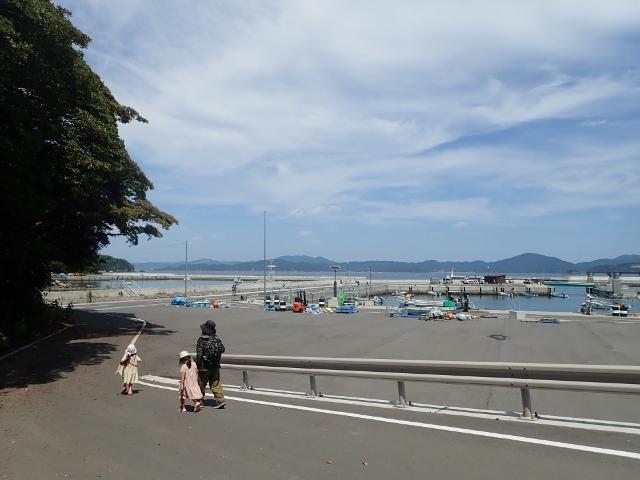 f:id:mochikichi-blog:20200611163843j:plain
