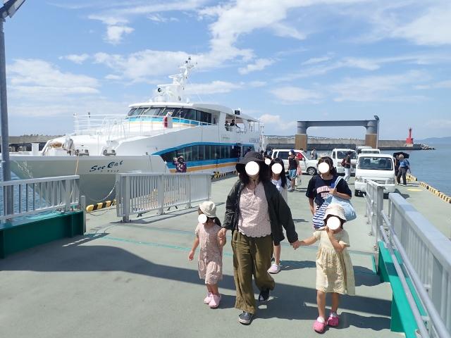 f:id:mochikichi-blog:20200611163906j:plain