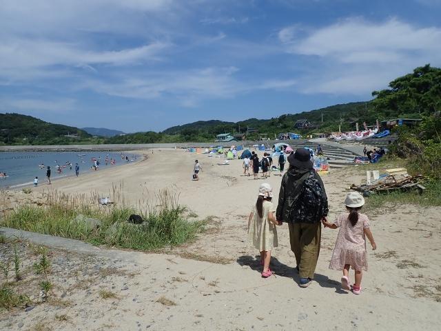 f:id:mochikichi-blog:20200611163910j:plain