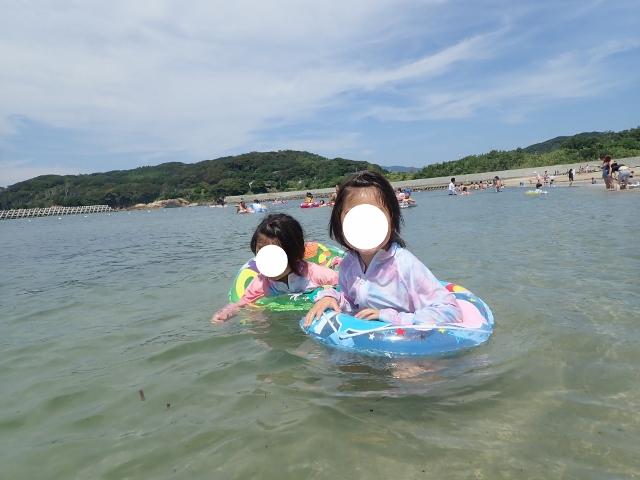 f:id:mochikichi-blog:20200611163928j:plain