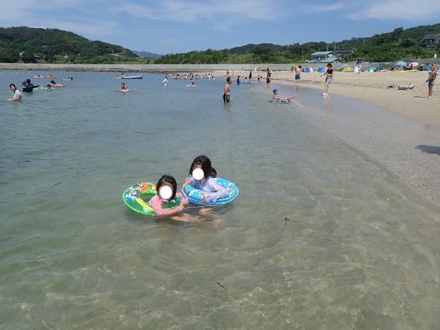 f:id:mochikichi-blog:20200611163934j:plain