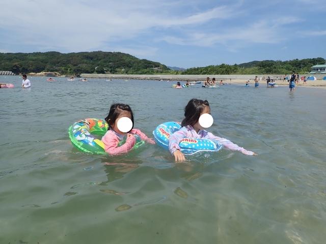 f:id:mochikichi-blog:20200611163940j:plain