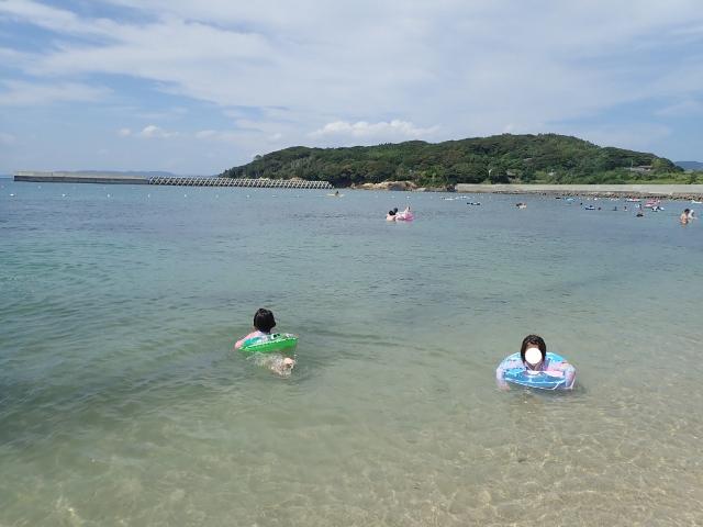 f:id:mochikichi-blog:20200611163950j:plain