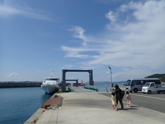 f:id:mochikichi-blog:20200611164006j:plain