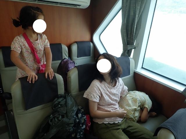 f:id:mochikichi-blog:20200611164016j:plain