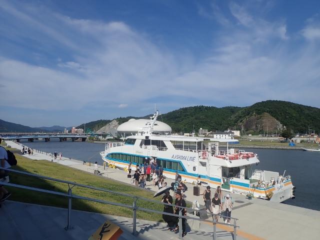 f:id:mochikichi-blog:20200611164024j:plain