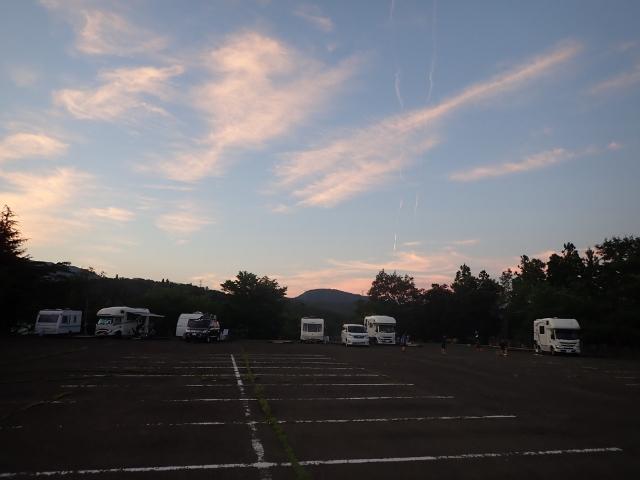f:id:mochikichi-blog:20200611164033j:plain