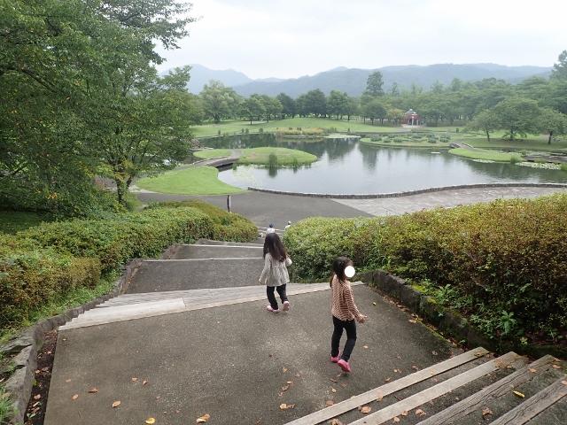 f:id:mochikichi-blog:20200611211500j:plain