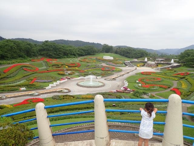 f:id:mochikichi-blog:20200611211540j:plain