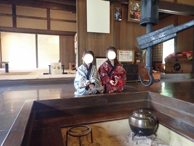 f:id:mochikichi-blog:20200611212411j:plain