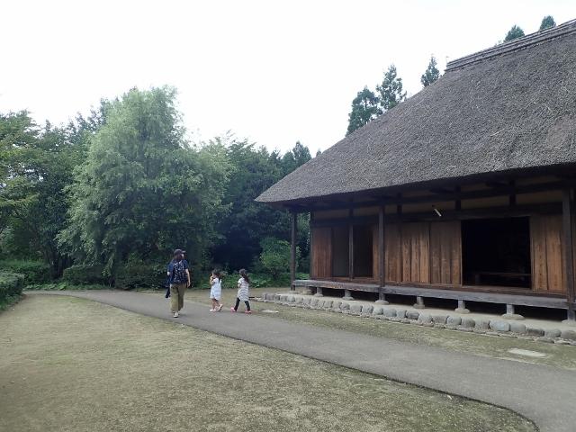 f:id:mochikichi-blog:20200611212615j:plain