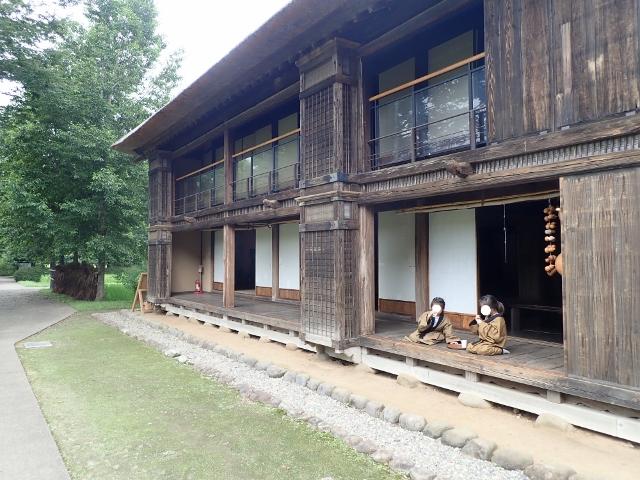 f:id:mochikichi-blog:20200611212956j:plain