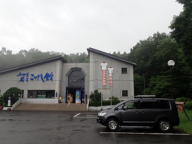 f:id:mochikichi-blog:20200611213615j:plain
