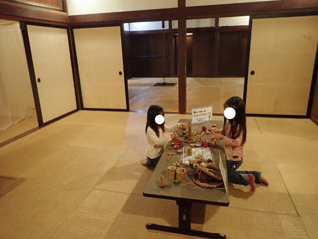 f:id:mochikichi-blog:20200611213716j:plain