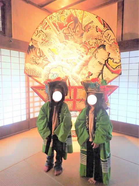 f:id:mochikichi-blog:20200611213726j:plain
