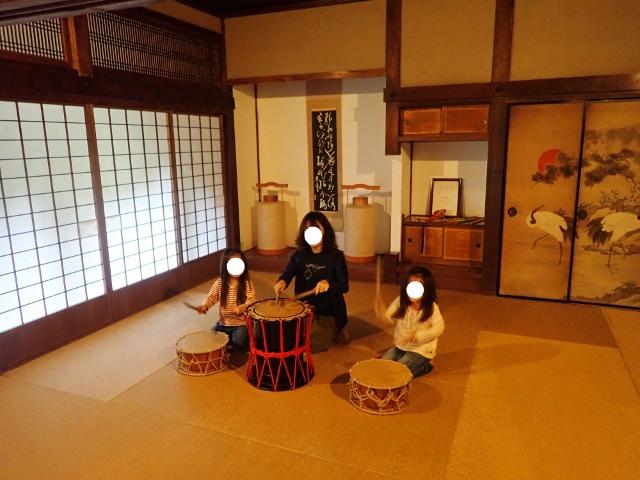 f:id:mochikichi-blog:20200611213733j:plain