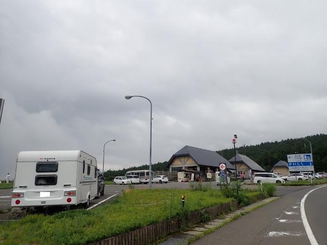 f:id:mochikichi-blog:20200611223945j:plain