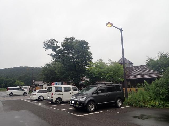 f:id:mochikichi-blog:20200611225939j:plain
