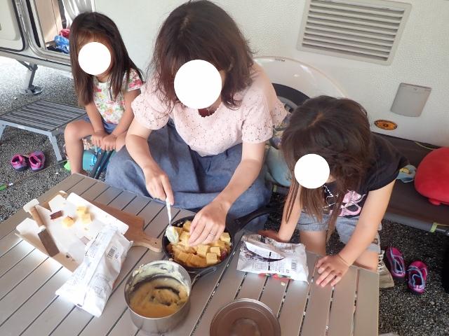f:id:mochikichi-blog:20200612085519j:plain