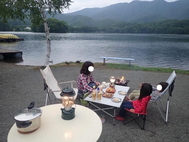 f:id:mochikichi-blog:20200612085532j:plain