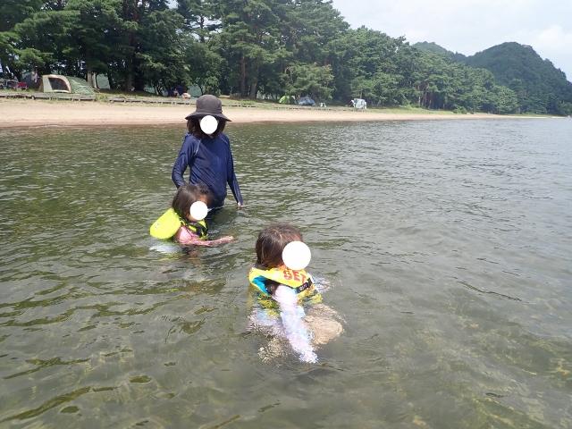 f:id:mochikichi-blog:20200612094524j:plain