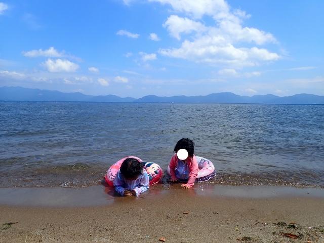 f:id:mochikichi-blog:20200612094547j:plain