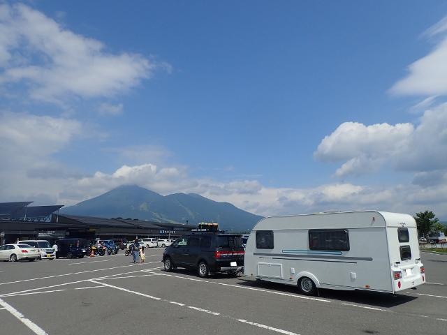 f:id:mochikichi-blog:20200612100308j:plain
