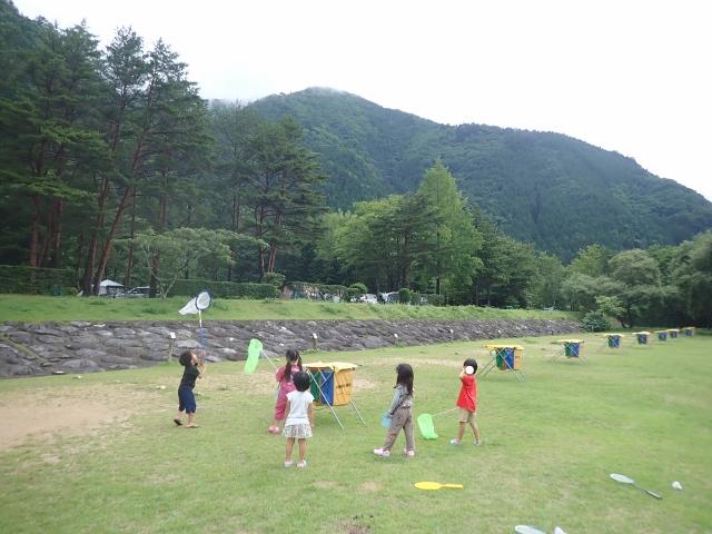 f:id:mochikichi-blog:20200612110032j:plain