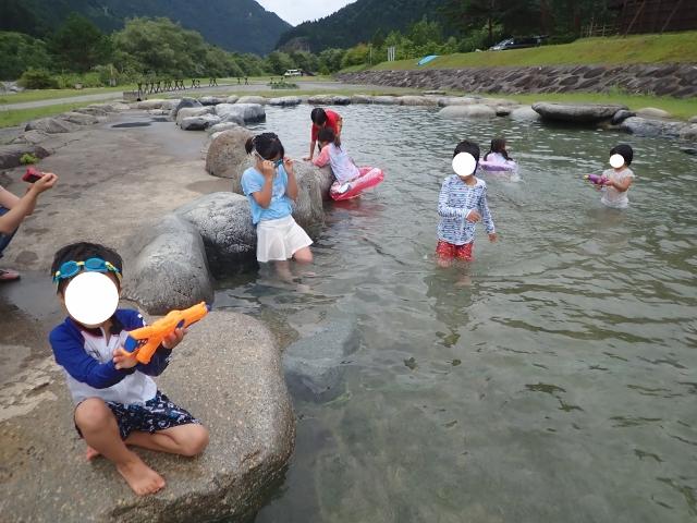 f:id:mochikichi-blog:20200612110052j:plain