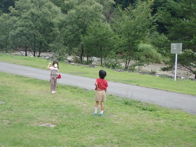 f:id:mochikichi-blog:20200612110058j:plain