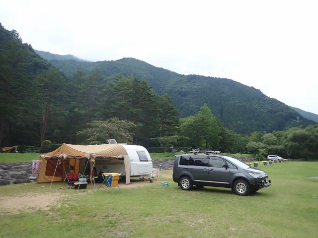 f:id:mochikichi-blog:20200612110139j:plain