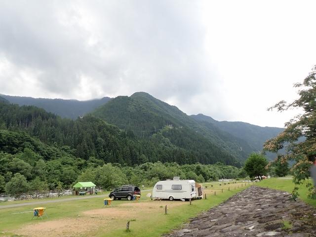 f:id:mochikichi-blog:20200612110145j:plain