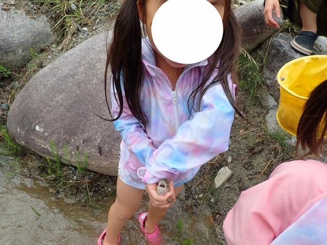 f:id:mochikichi-blog:20200612110226j:plain