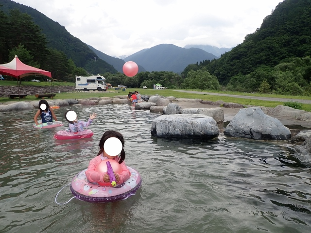 f:id:mochikichi-blog:20200612110240j:plain