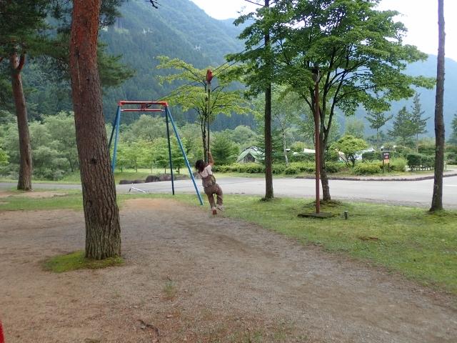 f:id:mochikichi-blog:20200612110259j:plain