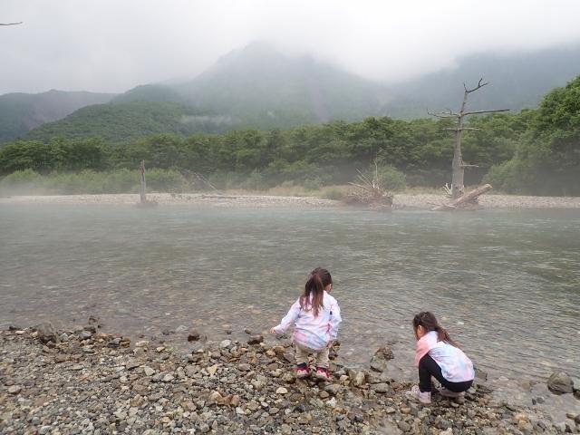 f:id:mochikichi-blog:20200612111521j:plain