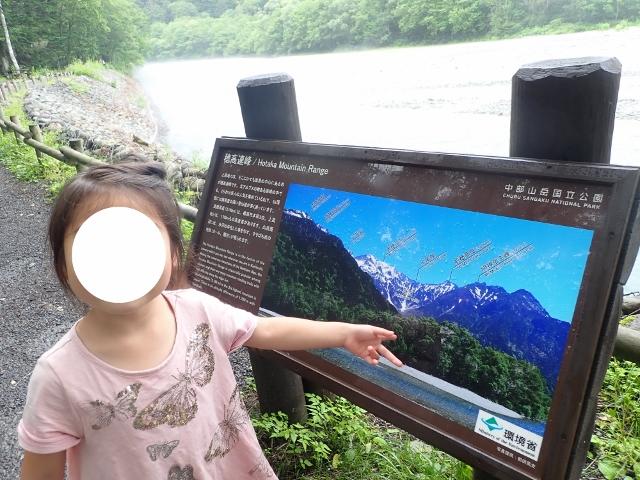 f:id:mochikichi-blog:20200612111604j:plain
