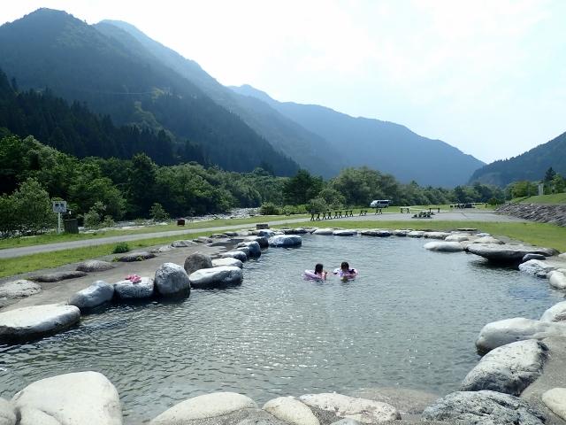 f:id:mochikichi-blog:20200612111700j:plain