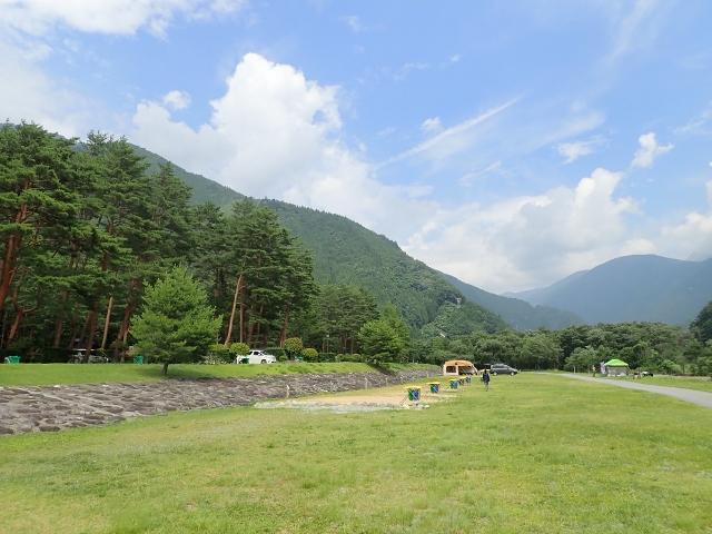 f:id:mochikichi-blog:20200612111706j:plain