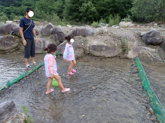 f:id:mochikichi-blog:20200612111712j:plain