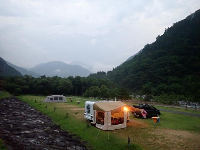 f:id:mochikichi-blog:20200612111743j:plain