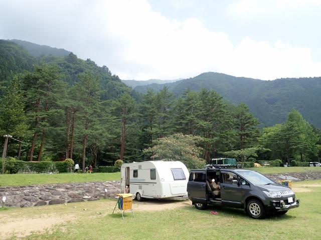 f:id:mochikichi-blog:20200612113615j:plain